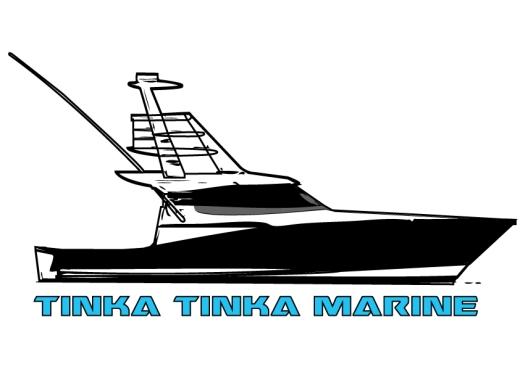 Tinka Tinka Marine